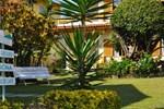 Hotel Ilha do Sol
