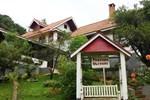 Гостевой дом Pousada Oliveri