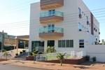 Отель Hotel Villa Quati