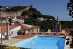 Отель Hotel Real d Obidos