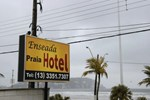 Enseada Praia Hotel