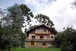 Casa Jacutinga