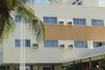 Отель Hotel do Grande Rio