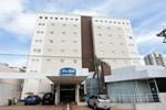 Arco Hotel Premium Bauru
