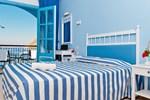 Отель Pedi Beach Hotel