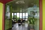 De Carvalho Hotel