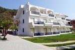 Отель Vasilis Studios