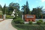 Hotel Fazenda Fonte das Hortênsias