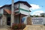 Pousada Village Kariri