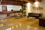 Отель Gran Rio Hotel