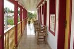 Гостевой дом Pousada Fazendinha de Minas - Centro Histórico