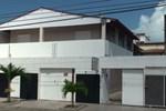Гостевой дом Casa da Vovó Guida
