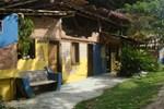 Pousada e Camping Cuba
