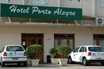 Отель Hotel Porto Alegre
