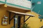 Гостевой дом Pousada Pé na Areia