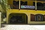 Гостевой дом Su Pousada