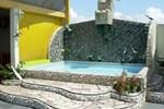 Отель Amapá Hotel