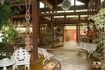 Hotel Pousada Cavalo Marinho