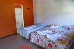 Гостевой дом Pousada Paraty Graziela