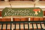 Гостевой дом Pousada Kauffmann