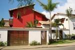 Гостевой дом Pousada Casario