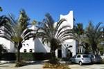 Гостевой дом Pousada Torre Del Mar