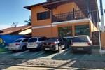 Гостевой дом Pousada Nova Opção