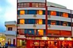 Отель De Rose Palace Hotel