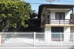 Гостевой дом Pousada Gruta do Monge