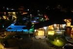 Отель Porto Bali Hotel