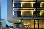 Отель Arte Hotel Krems
