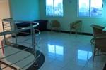 Апартаменты Comfort Hotel & Suites Osasco