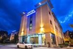 Hotel Bacero