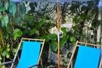 Мини-отель Canto das Laranjeiras Pernambuco