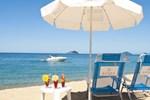 Отель Atena Praia Hotel