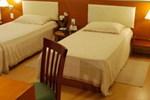 Hotel Ipanema de Sorocaba
