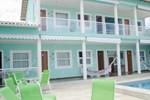 Отель Pousada Velas Búzios