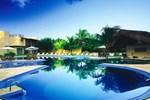 Отель Pipa Ocean View