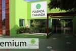 Гостевой дом Pousada Carandá