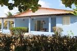 Гостевой дом Pousada Topázio