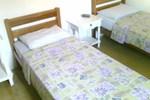 Отель Pousada do Beco Shangri-lá