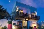 Отель Onda Blue Brasil Hotel