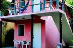 Гостевой дом Pousada Cajibá