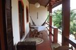 Гостевой дом Casa da Pedra