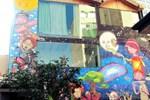 Хостел Hostel Mooca