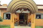 Hotel Elite Country