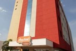 Arco Hotel Express Araraquara