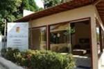Гостевой дом Pousada e Camping das Mangueiras