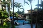 Гостевой дом Pousada Villa Nina
