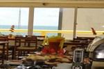 Отель Aquamar Praia Hotel